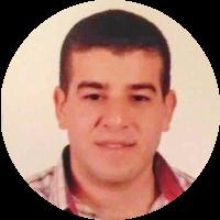 عمر عباس