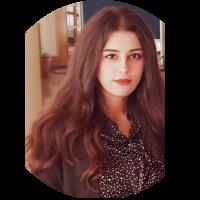 Salma Hisham