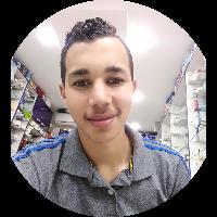 محمد طارق عبد العاطى