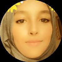 Zineb Esserrar