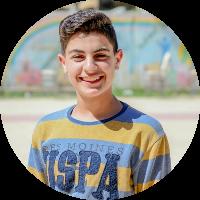 Abdelrahaman 3bo Aitta