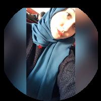 Nadeen Ayman