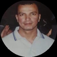 Amir Elbanna