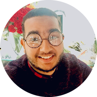 Abdelrhman nour