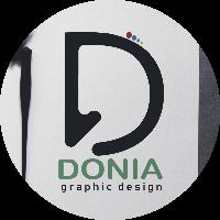 donia Qd