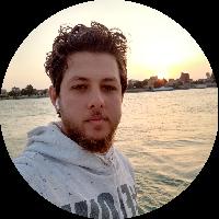 Mohamed Alaa