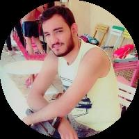 Remon Kamal