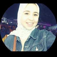 Malak Hossam