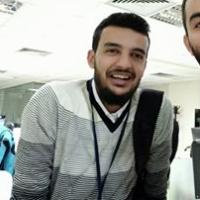 Fayez Alibrahim