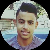 Abdullah Nasser