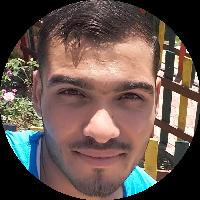 Khaled Alaqad