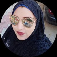 Menna Mohamed