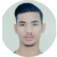 youssef nafzaoui