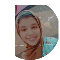 Zeinab Kassem