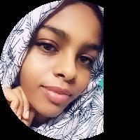 Manal Idrees