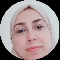 سارة عرب