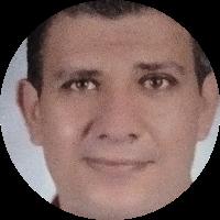 Amr Haroon