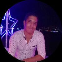 عبد العزيز سعد