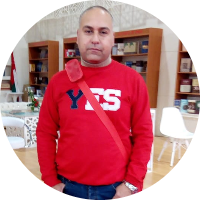 Ahmed Basuony