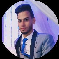 Ahmed Shoaieb