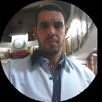 mahmoud almasre