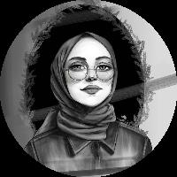 Heba Abu  Hasseira