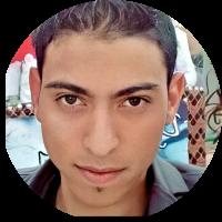 Abd el rahman Ali