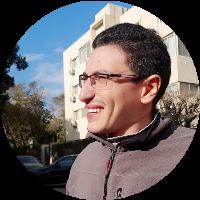 Hazem Abdullah