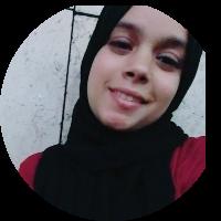 Lamiaa Lotfy