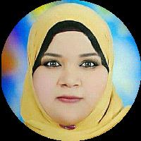 Hanaa Yasin