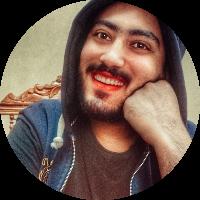 محمد محمدي
