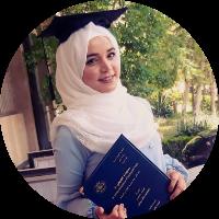 شيماء رزج