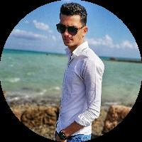 Eng Mohamed Ali