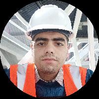 Mohamed Marey