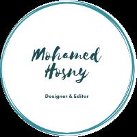 Mohamad Hosny