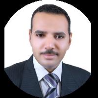 Araby Sayed Ibrahim