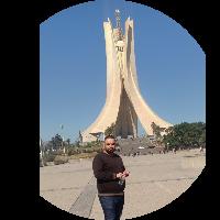 Hichem Ben mahani