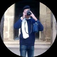 Yassa Maher