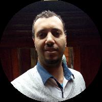Magdy Abdelrazek