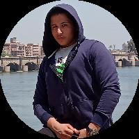 احمد خريبه