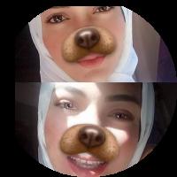 noor mohamed