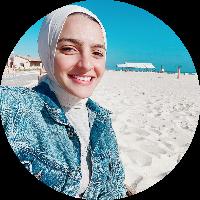 rania mubarak
