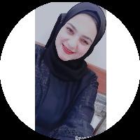 Eman Mohamed Mamdouh