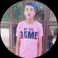 Mohamed Frrag