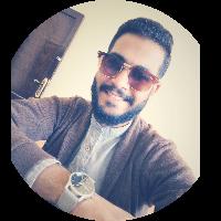 Kareem Salah