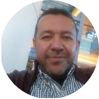Mahmoud Ismaiel
