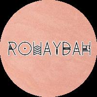 Rowydah Ibrahim