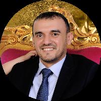 Adel Muthanna