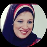 Sahar Samy