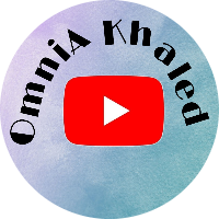 OmniA Khaled